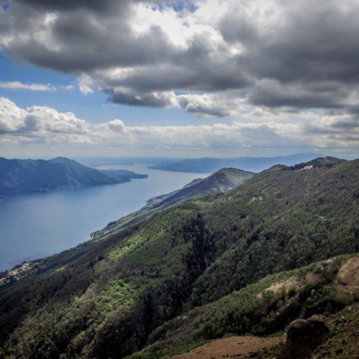 Monte Morissolo