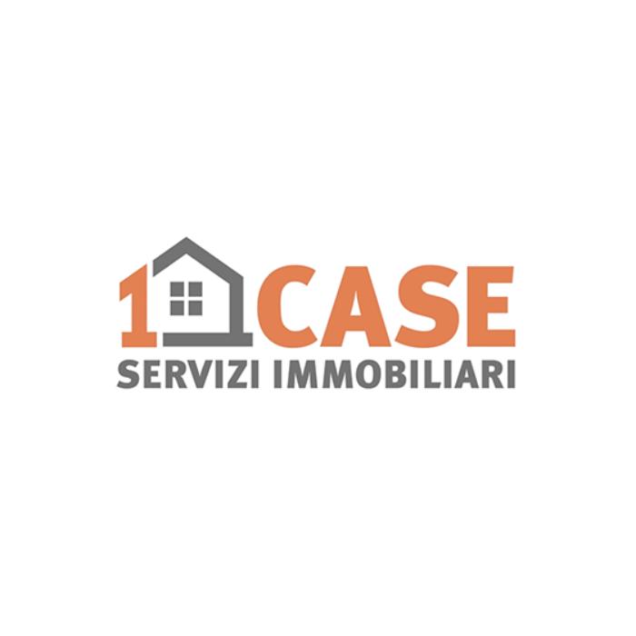Agenzia Immobiliare – 1CASE
